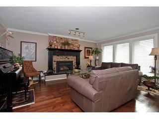 Photo 12: 15921 PACIFIC Ave in South Surrey White Rock: Home for sale : MLS®# F1425663