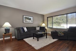 "Photo 2: 1140 LYNWOOD Avenue in Port Coquitlam: Oxford Heights House for sale in ""Wedgewood Park"" : MLS®# R2211742"