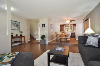 "Photo 3: 1140 LYNWOOD Avenue in Port Coquitlam: Oxford Heights House for sale in ""Wedgewood Park"" : MLS®# R2211742"