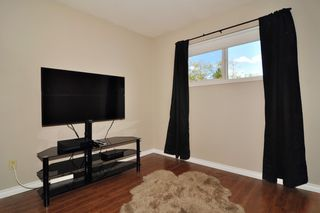 "Photo 13: 1140 LYNWOOD Avenue in Port Coquitlam: Oxford Heights House for sale in ""Wedgewood Park"" : MLS®# R2211742"