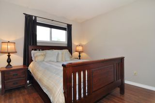 "Photo 12: 1140 LYNWOOD Avenue in Port Coquitlam: Oxford Heights House for sale in ""Wedgewood Park"" : MLS®# R2211742"