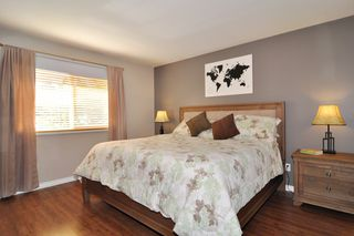 "Photo 10: 1140 LYNWOOD Avenue in Port Coquitlam: Oxford Heights House for sale in ""Wedgewood Park"" : MLS®# R2211742"