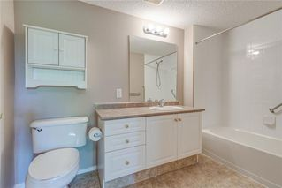 Photo 11: 208 5000 SOMERVALE Court SW in Calgary: Somerset Condo for sale : MLS®# C4140818