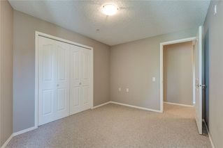 Photo 8: 208 5000 SOMERVALE Court SW in Calgary: Somerset Condo for sale : MLS®# C4140818