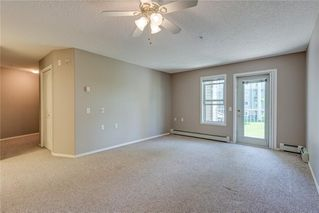 Photo 5: 208 5000 SOMERVALE Court SW in Calgary: Somerset Condo for sale : MLS®# C4140818