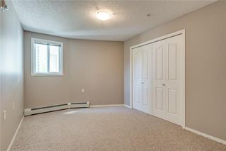 Photo 9: 208 5000 SOMERVALE Court SW in Calgary: Somerset Condo for sale : MLS®# C4140818