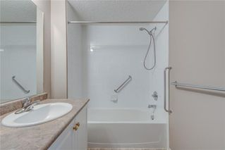 Photo 10: 208 5000 SOMERVALE Court SW in Calgary: Somerset Condo for sale : MLS®# C4140818