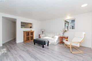 Photo 14: 3557 Kelsey Pl in VICTORIA: OB Henderson House for sale (Oak Bay)  : MLS®# 771936