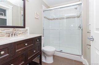 Photo 9: 3557 Kelsey Pl in VICTORIA: OB Henderson House for sale (Oak Bay)  : MLS®# 771936