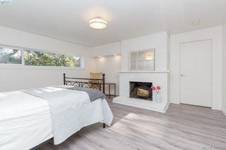 Photo 18: 3557 Kelsey Pl in VICTORIA: OB Henderson House for sale (Oak Bay)  : MLS®# 771936