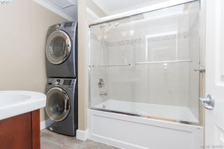 Photo 12: 3557 Kelsey Pl in VICTORIA: OB Henderson House for sale (Oak Bay)  : MLS®# 771936