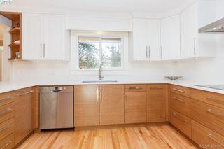 Photo 7: 3557 Kelsey Pl in VICTORIA: OB Henderson House for sale (Oak Bay)  : MLS®# 771936