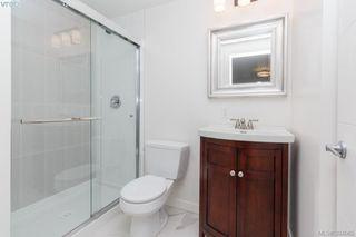 Photo 16: 3557 Kelsey Pl in VICTORIA: OB Henderson House for sale (Oak Bay)  : MLS®# 771936