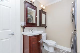 Photo 11: 3557 Kelsey Pl in VICTORIA: OB Henderson House for sale (Oak Bay)  : MLS®# 771936