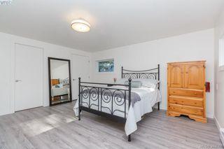 Photo 17: 3557 Kelsey Pl in VICTORIA: OB Henderson House for sale (Oak Bay)  : MLS®# 771936