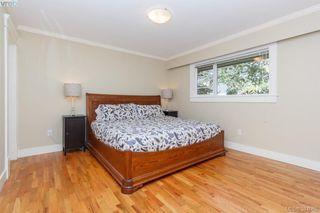 Photo 8: 3557 Kelsey Pl in VICTORIA: OB Henderson House for sale (Oak Bay)  : MLS®# 771936