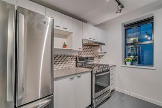 "Photo 9: 501 428 W 8TH Avenue in Vancouver: Mount Pleasant VW Condo for sale in ""XL LOFTS"" (Vancouver West)  : MLS®# R2214757"