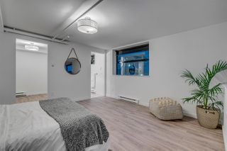 "Photo 13: 501 428 W 8TH Avenue in Vancouver: Mount Pleasant VW Condo for sale in ""XL LOFTS"" (Vancouver West)  : MLS®# R2214757"