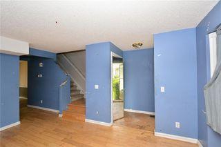 Photo 5: 34 FALSHIRE TC NE in Calgary: Falconridge House for sale : MLS®# C4129244
