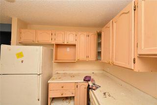 Photo 10: 34 FALSHIRE TC NE in Calgary: Falconridge House for sale : MLS®# C4129244