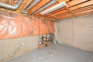 Photo 26: 34 FALSHIRE TC NE in Calgary: Falconridge House for sale : MLS®# C4129244