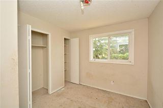 Photo 14: 34 FALSHIRE TC NE in Calgary: Falconridge House for sale : MLS®# C4129244