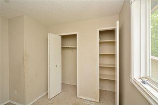 Photo 15: 34 FALSHIRE TC NE in Calgary: Falconridge House for sale : MLS®# C4129244