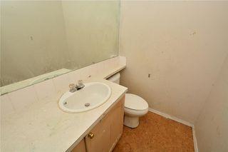 Photo 13: 34 FALSHIRE TC NE in Calgary: Falconridge House for sale : MLS®# C4129244