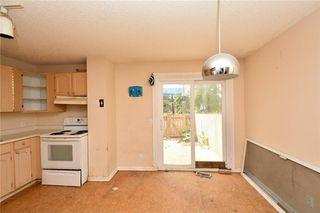 Photo 7: 34 FALSHIRE TC NE in Calgary: Falconridge House for sale : MLS®# C4129244