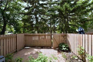 Photo 31: 34 FALSHIRE TC NE in Calgary: Falconridge House for sale : MLS®# C4129244