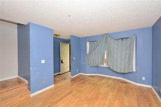 Photo 4: 34 FALSHIRE TC NE in Calgary: Falconridge House for sale : MLS®# C4129244