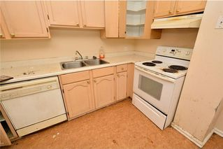 Photo 12: 34 FALSHIRE TC NE in Calgary: Falconridge House for sale : MLS®# C4129244