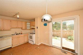Photo 8: 34 FALSHIRE TC NE in Calgary: Falconridge House for sale : MLS®# C4129244