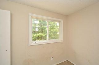 Photo 16: 34 FALSHIRE TC NE in Calgary: Falconridge House for sale : MLS®# C4129244