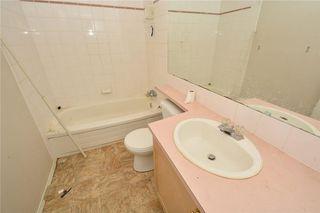 Photo 20: 34 FALSHIRE TC NE in Calgary: Falconridge House for sale : MLS®# C4129244