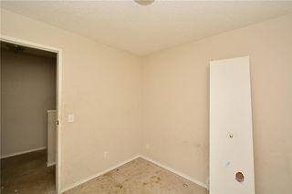 Photo 19: 34 FALSHIRE TC NE in Calgary: Falconridge House for sale : MLS®# C4129244
