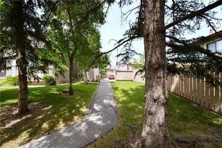 Photo 33: 34 FALSHIRE TC NE in Calgary: Falconridge House for sale : MLS®# C4129244