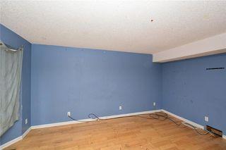 Photo 2: 34 FALSHIRE TC NE in Calgary: Falconridge House for sale : MLS®# C4129244