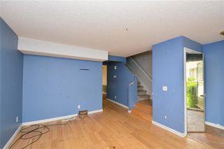 Photo 6: 34 FALSHIRE TC NE in Calgary: Falconridge House for sale : MLS®# C4129244