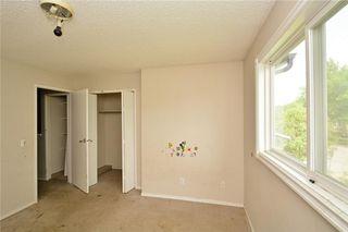 Photo 24: 34 FALSHIRE TC NE in Calgary: Falconridge House for sale : MLS®# C4129244