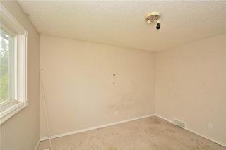 Photo 25: 34 FALSHIRE TC NE in Calgary: Falconridge House for sale : MLS®# C4129244
