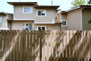 Photo 29: 34 FALSHIRE TC NE in Calgary: Falconridge House for sale : MLS®# C4129244