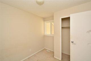 Photo 18: 34 FALSHIRE TC NE in Calgary: Falconridge House for sale : MLS®# C4129244
