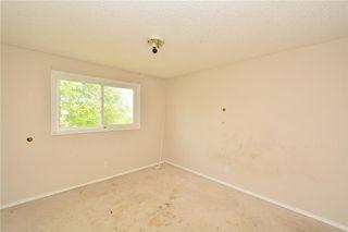 Photo 22: 34 FALSHIRE TC NE in Calgary: Falconridge House for sale : MLS®# C4129244
