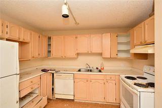 Photo 9: 34 FALSHIRE TC NE in Calgary: Falconridge House for sale : MLS®# C4129244