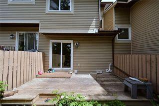 Photo 30: 34 FALSHIRE TC NE in Calgary: Falconridge House for sale : MLS®# C4129244