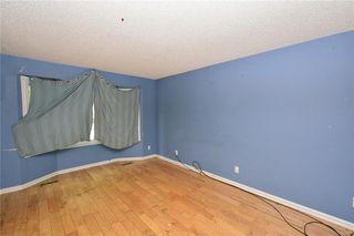 Photo 3: 34 FALSHIRE TC NE in Calgary: Falconridge House for sale : MLS®# C4129244