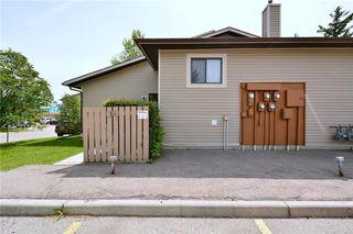 Photo 34: 34 FALSHIRE TC NE in Calgary: Falconridge House for sale : MLS®# C4129244