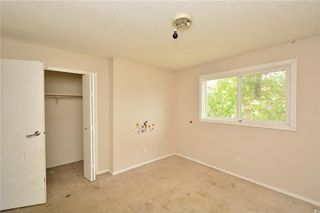 Photo 23: 34 FALSHIRE TC NE in Calgary: Falconridge House for sale : MLS®# C4129244
