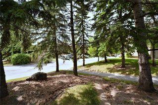 Photo 32: 34 FALSHIRE TC NE in Calgary: Falconridge House for sale : MLS®# C4129244